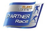 Logo_Partner_Race.jpg